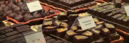 artichoc_amsterdam_chocolates_crop_web