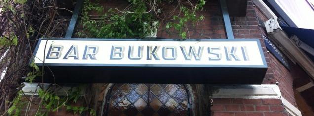 bar-bukowski-1