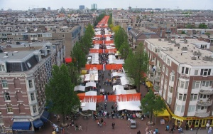 dappermarkt-aerial