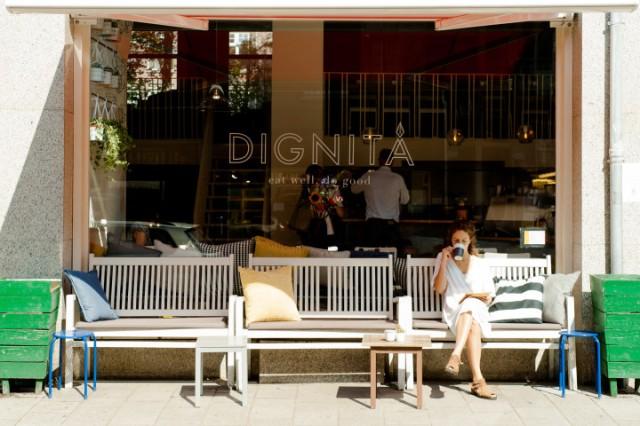 DSC03845-720x480.jpg