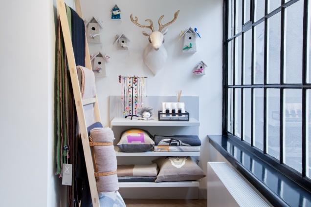 etiquette-clothiers-amsterdam-store-5