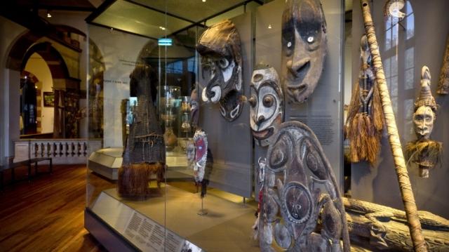 tropenmuseum-amsterdam-noord-holland