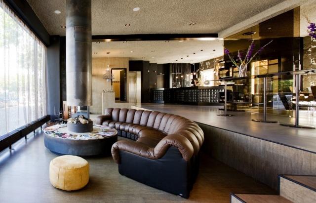 Hotel V Frederiksplein.jpg