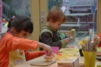 Kinderkookkafé2