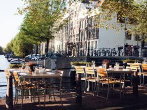 belhamel Amsterdam