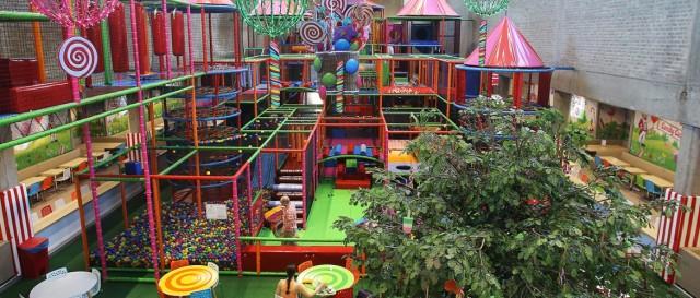 indoor-speelparadijzen-candy-castle-amsterdam